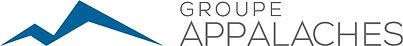 Groupe Appalaches-logo-hor-RGB.jpg