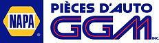 pieces dauto GGM hori.jpg