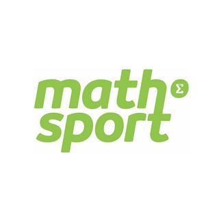 Mathsport