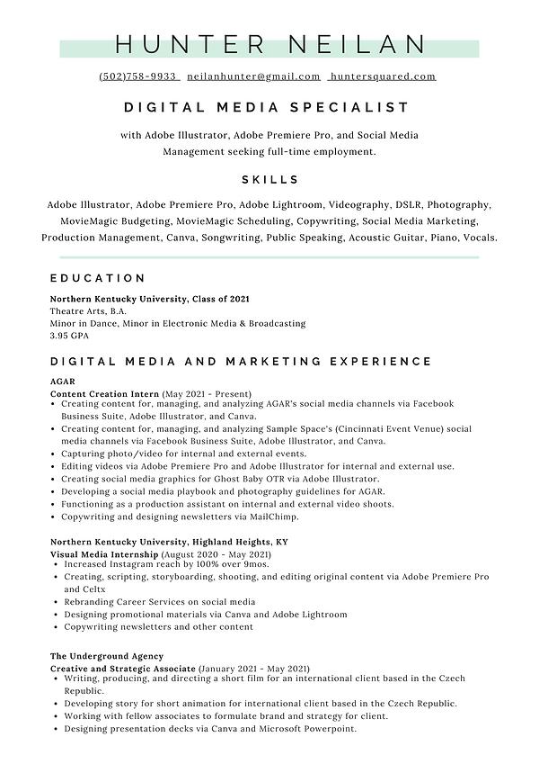 HunterNeilan_Resume.png