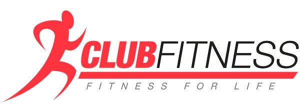 Clubfitness_logo.jpg