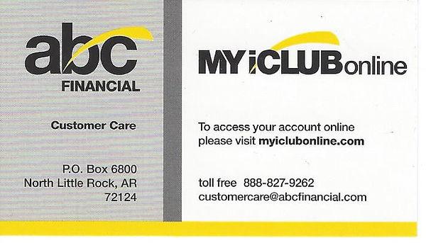 abc info card_edited.pdf