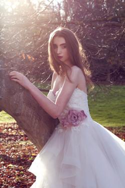 Bridal portfolio 4