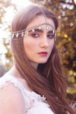 Bridal portfolio 2