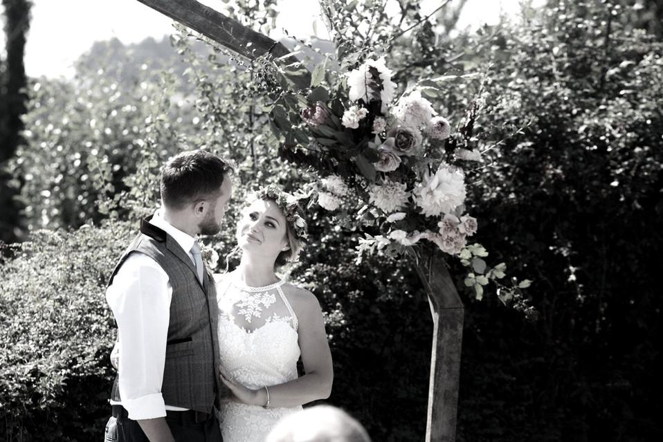 Wedding189_edited.jpg