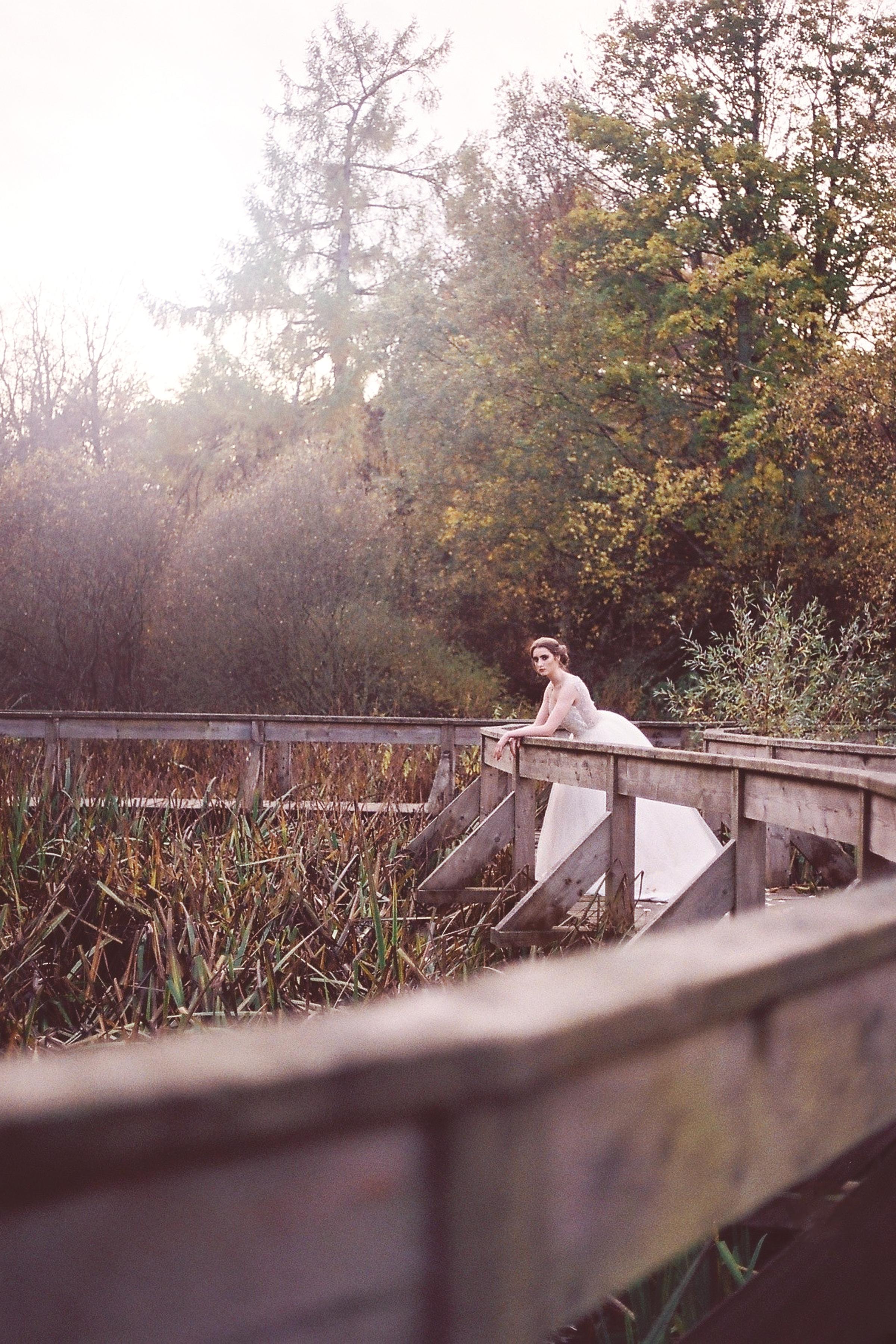 Bridal portfolio 5