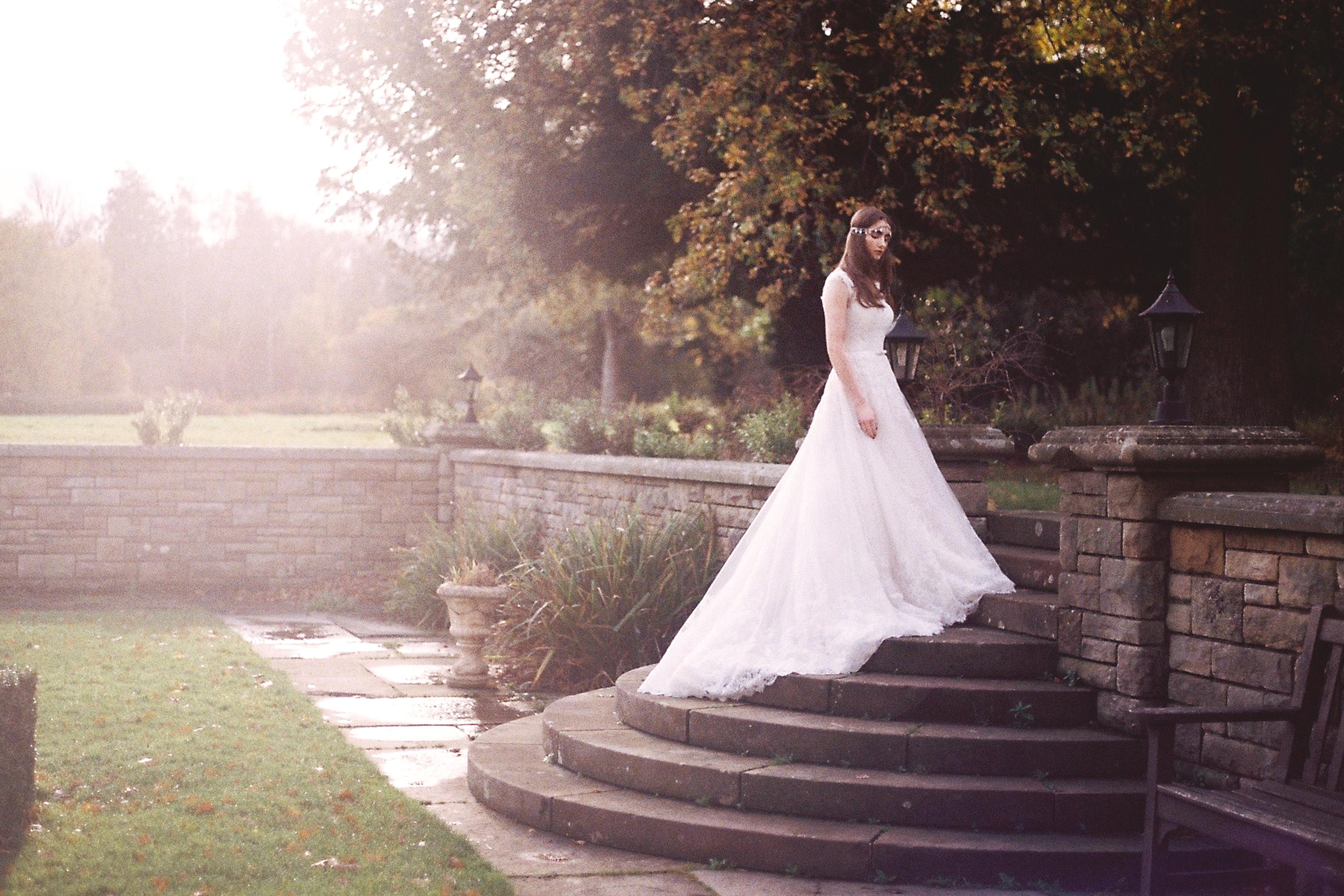Bridal portfolio 3