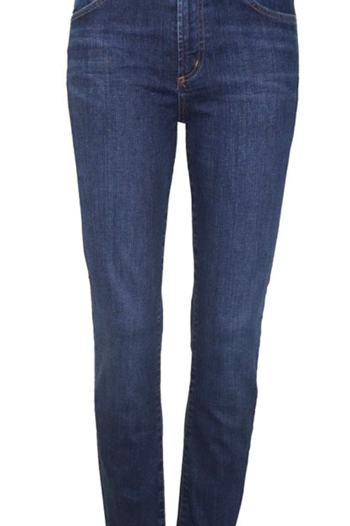 Skyla Mid Rise Cigarette Pant In Loveland CITIZENS OF HUMANITY
