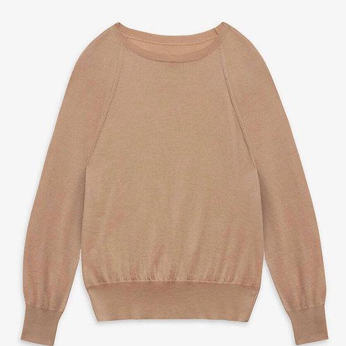 Vera Sweater ANINE BING