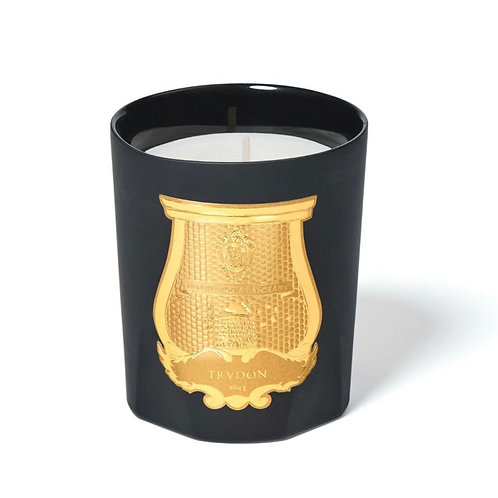 Bougie Mary CIRE TRUDON