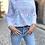 Thumbnail: Teeshirt Bad Company manches longues RECYCLED KARMA