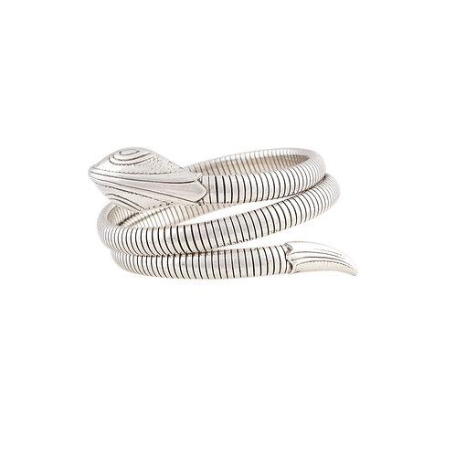Bracelet Serpent Gas bijoux