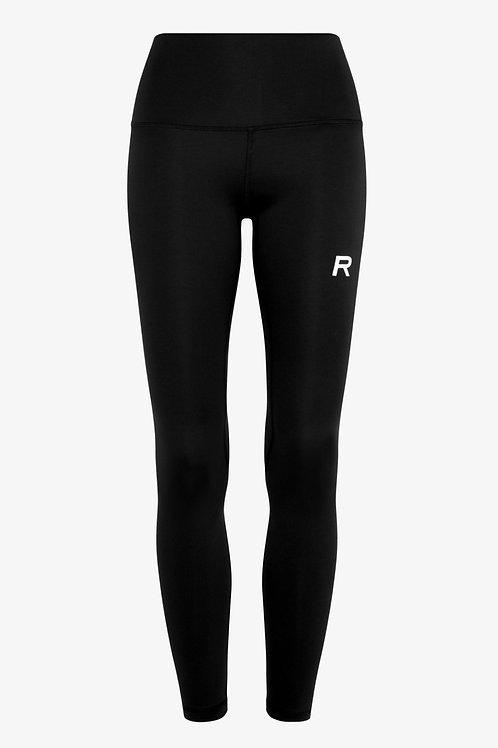 Leggings Workout Black RAGDOLL LA