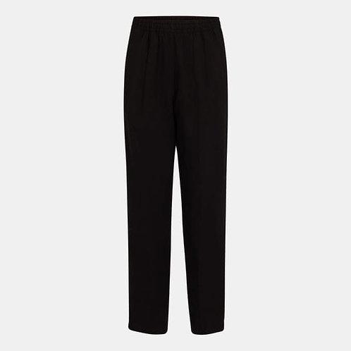 Pantalon Forte Forte
