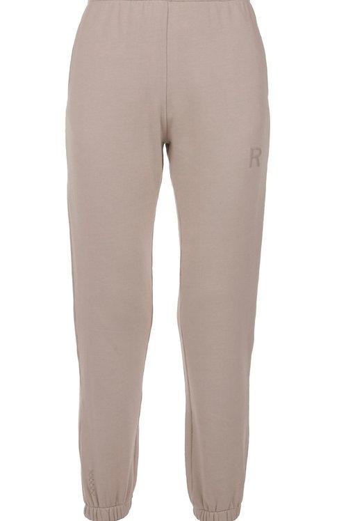 Pantalon de jogging RAGDOLL LA