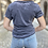 Thumbnail: Teeshirt Bad Company Shooting Star RECYCLED KARMA