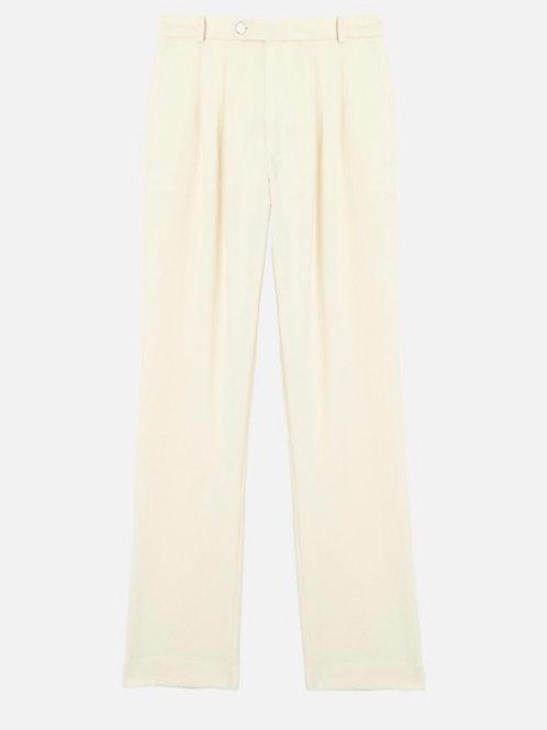 Pantalon Taylor Jermyn Roseanna