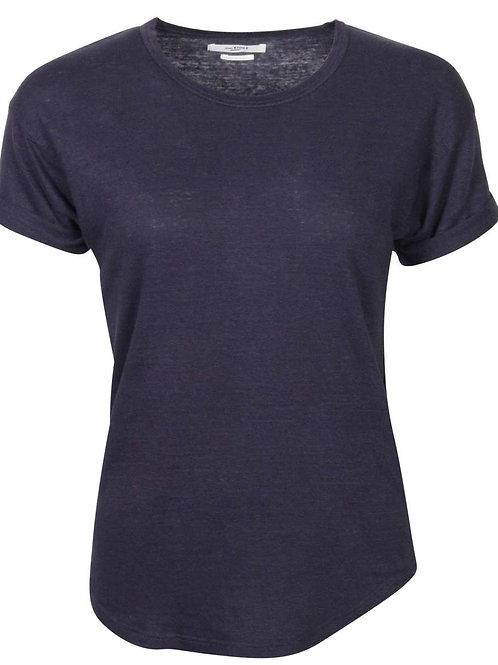 Tee shirt Koldi Isabel Marant Étoile