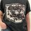 Thumbnail: Tee shirt Anine Bing «On your way»