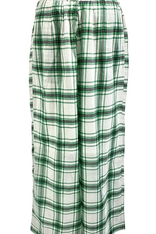 Pantalon Radha  Les Madras MII