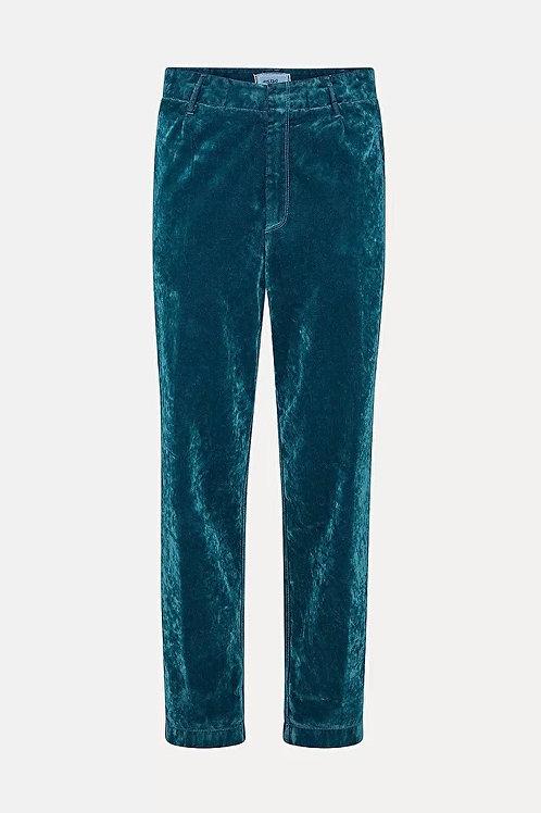 Pantalon en velours  FORTE FORTE