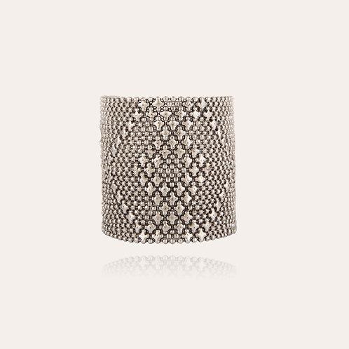 Bracelet Xena argent GAS BIJOUX
