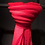 Thumbnail: Écharpe zephyr Isabel Marant Étoile