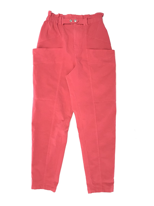 Pantalon Enucie ISABEL MARANT