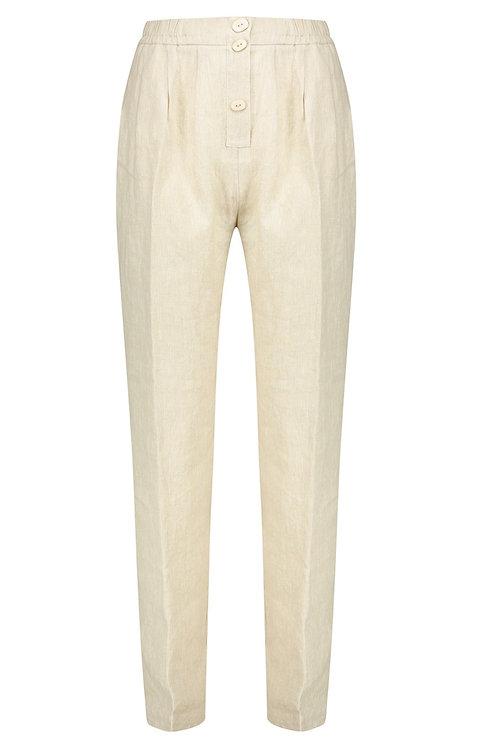 Pantalon détente FORTE FORTE