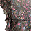 Thumbnail: Top Layona Multicolore SABEL MARANT
