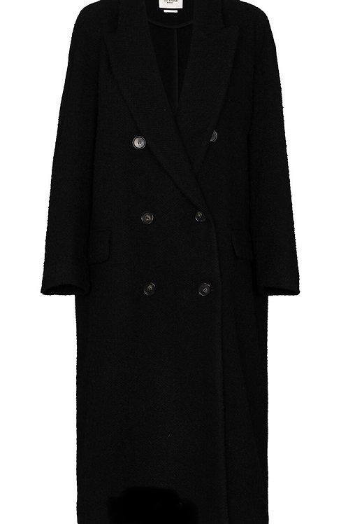 Manteau Ojima Isabel Marant Étoile