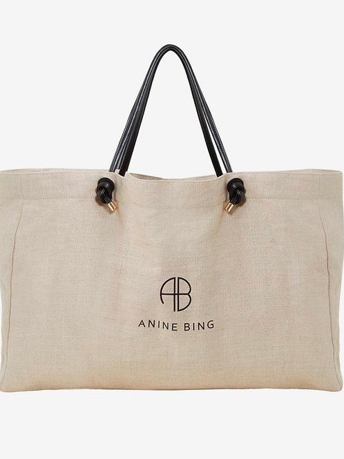 Saffron Bag  ANINE BING