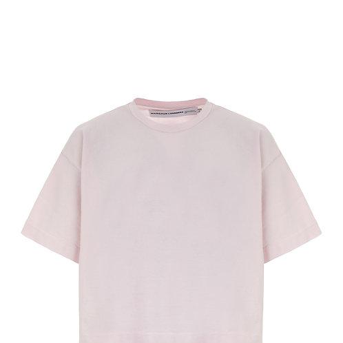 Tee Shirt Brisa Margaux Lonnberg