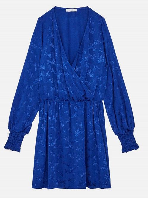 Robe Margot ROSEANNA