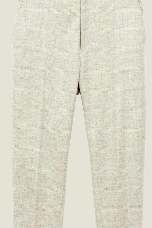 Pantalon Noah Isabel Marant Étoile