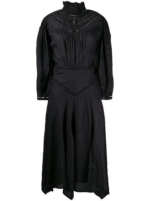 Robe Albane Isabel Marant Étoile