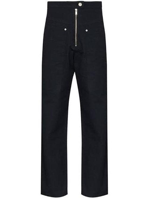 Pantalon Phil Isabel Marant étoile