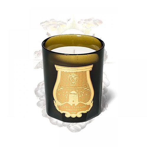 Bougie Spiritus Sancti CIRE TRUDON