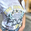 Thumbnail: Teeshirt Creedence Clearwater Revival The Jungle Tee RECYCLED