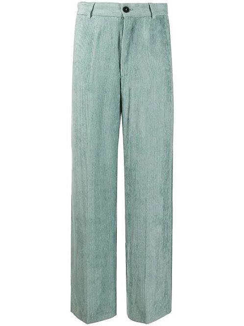 Pantalon Forte Forte velours