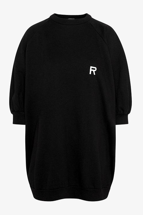 Sweat-shirt super Oversize RAGDOLL LA