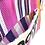 Thumbnail: Pochette Powden ISABEL MARANT