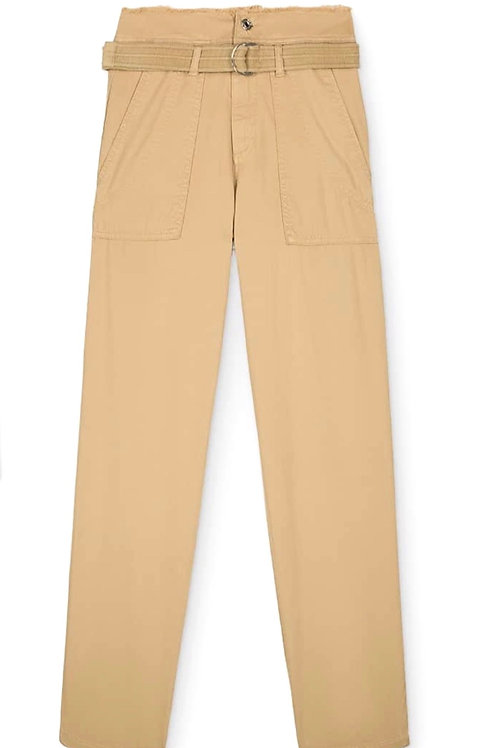 Pantalon Epagny VANESSA BRUNO