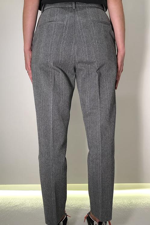 Pantalon Anine Bing chevron