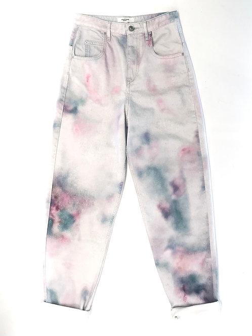 Pantalon Corfy