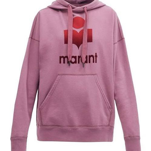 Sweat-shirt Mansel Isabel Marant étoile