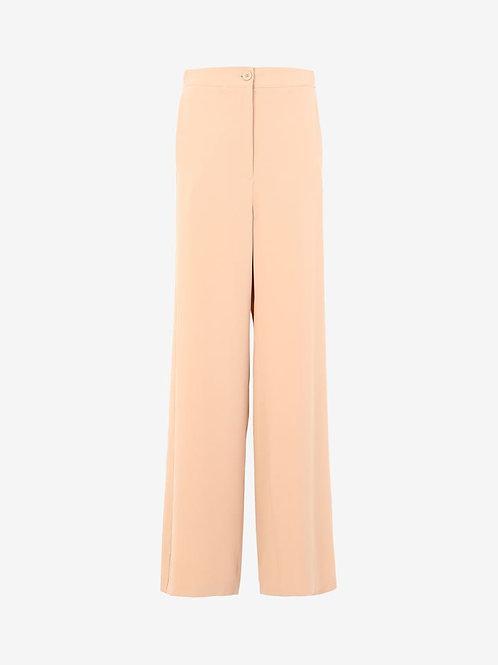 Pantalon Fluide MM6 MAISON MARGIELA