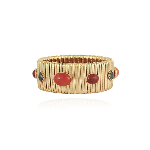 Bracelet Strada Grand Modèle Gas bijoux