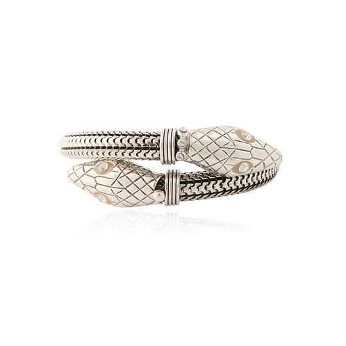 Bracelet Cobra Gas bijoux