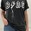 Thumbnail: Tee shirt Anine Bing «BING»